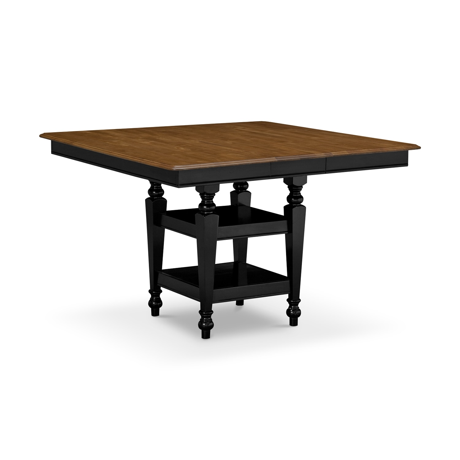[Chesapeake Counter-Height Table]