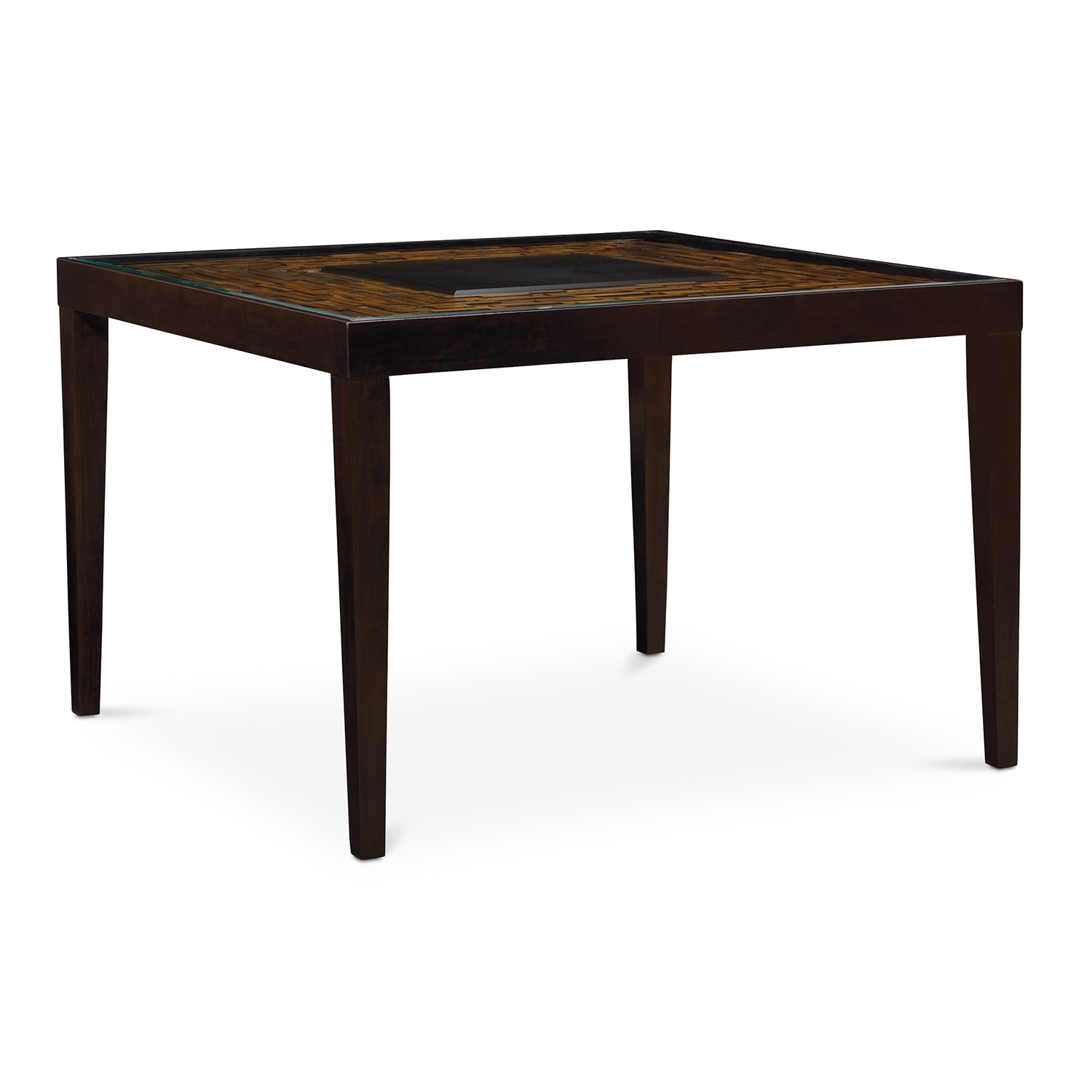 [Cyprus II Counter-Height Table]