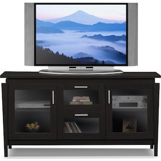 Saber TV Stand