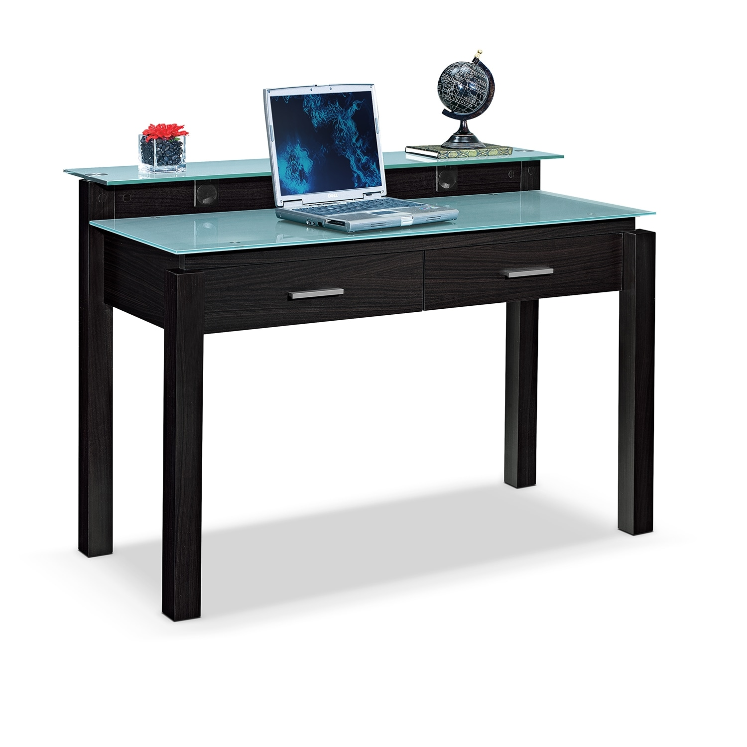 Home Office Furniture | Value City | Value City Furniture and Mattresses
