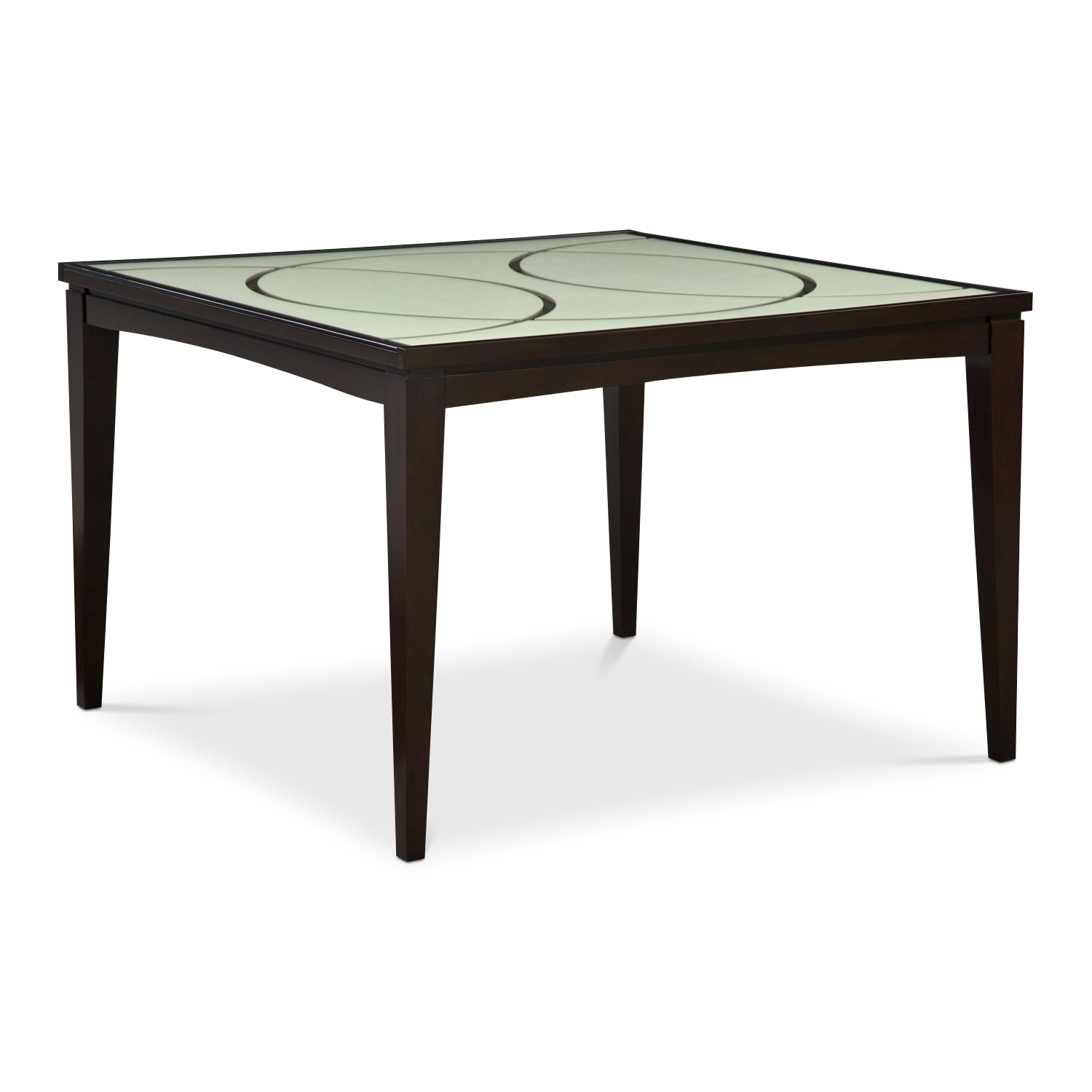 Shop All Dining Room Tables Value City Furniture