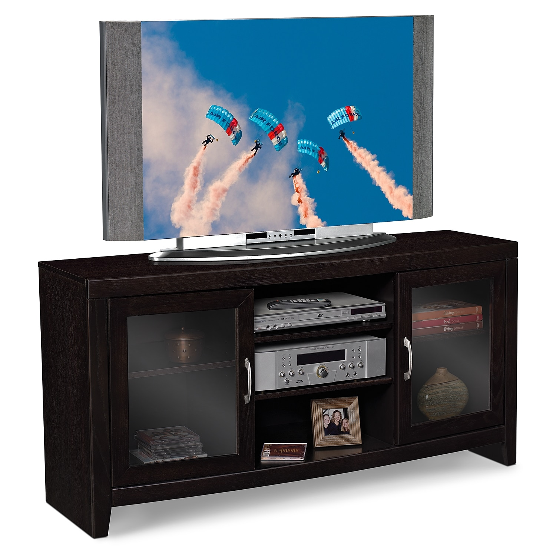 "Empire 54"" TV Stand"