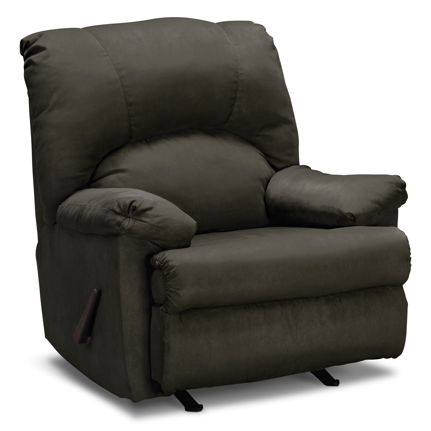 catnapper default brand bnd siesta double motion name no recliner wayfair wide