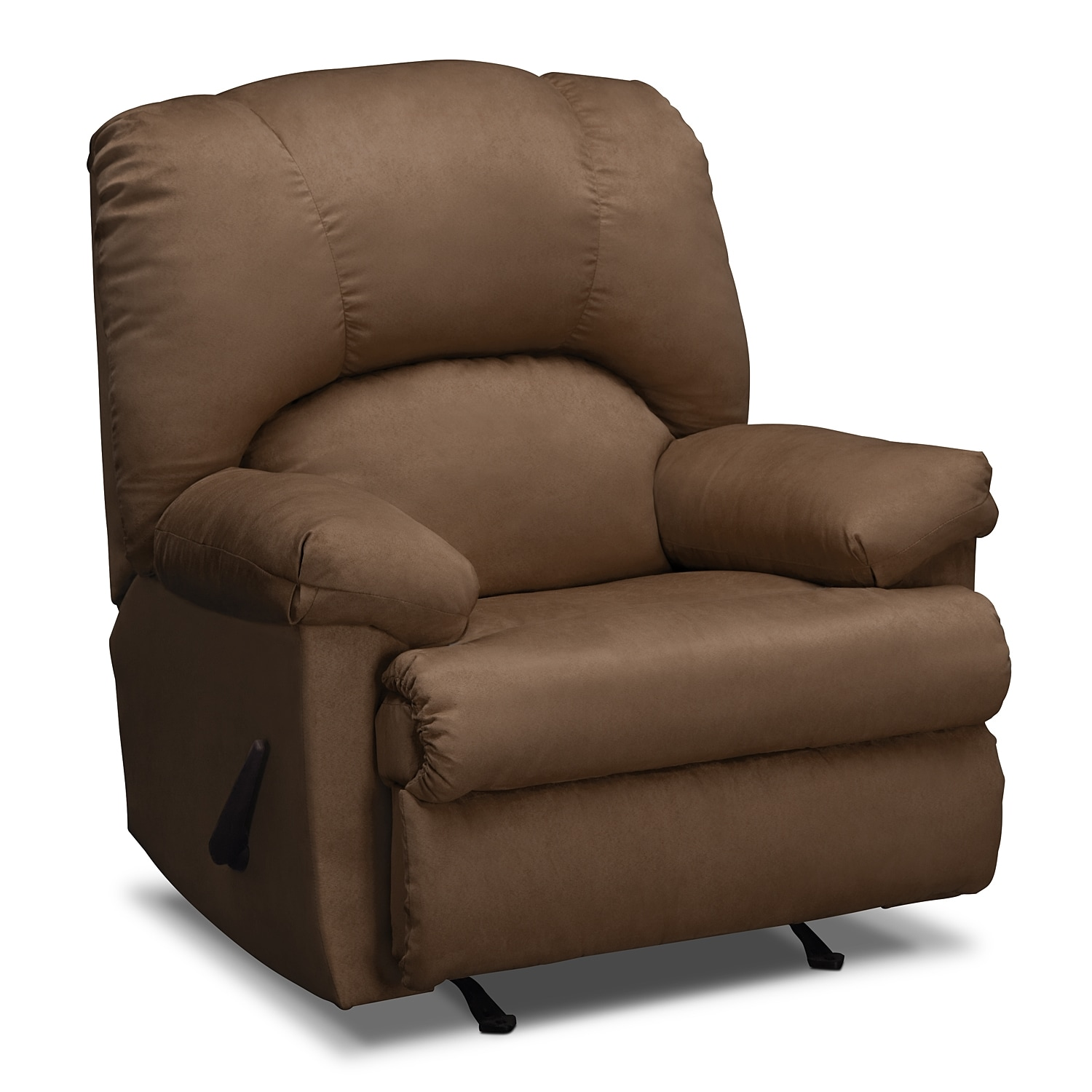 Deals on rocker recliners
