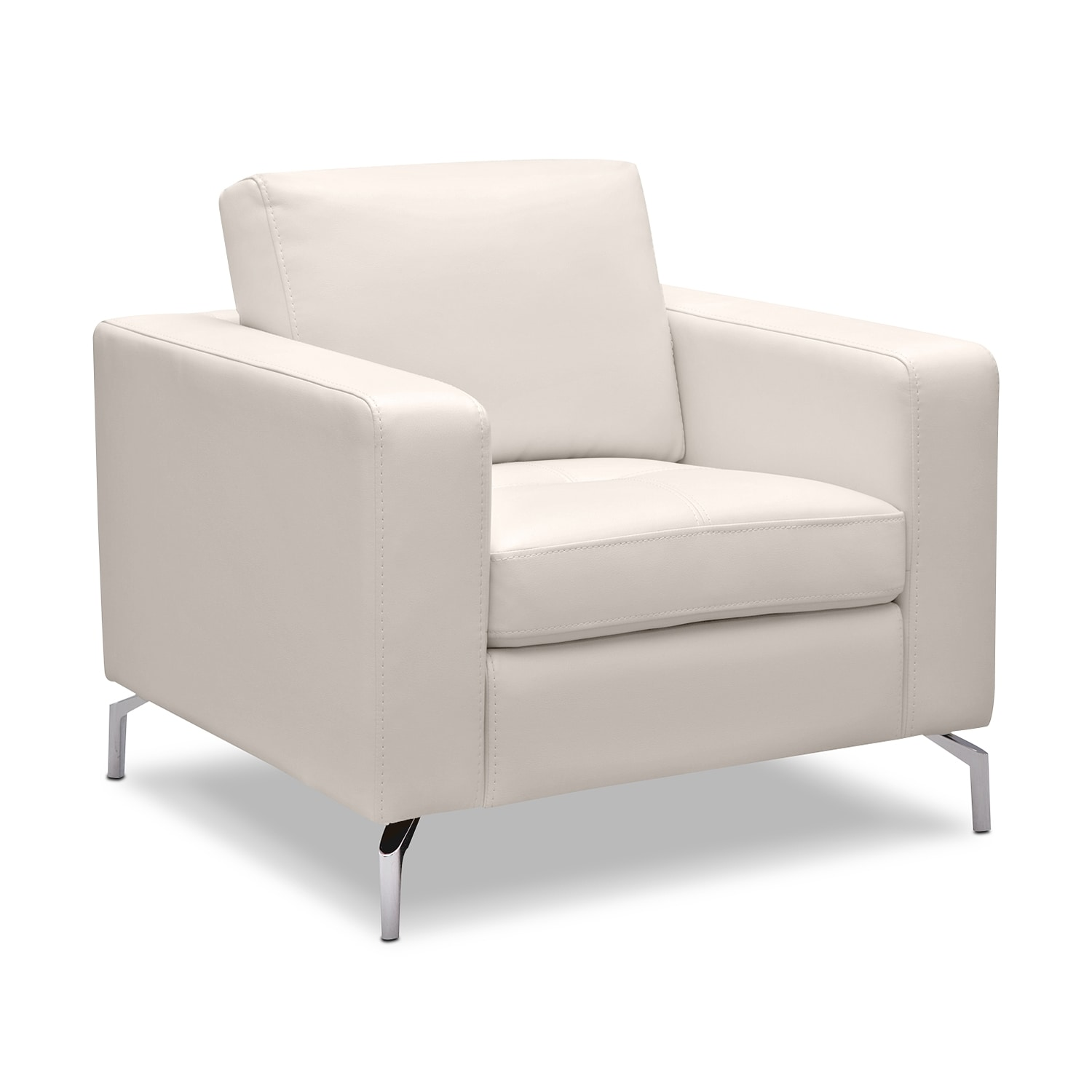 Living Room Furniture - Casino Chair