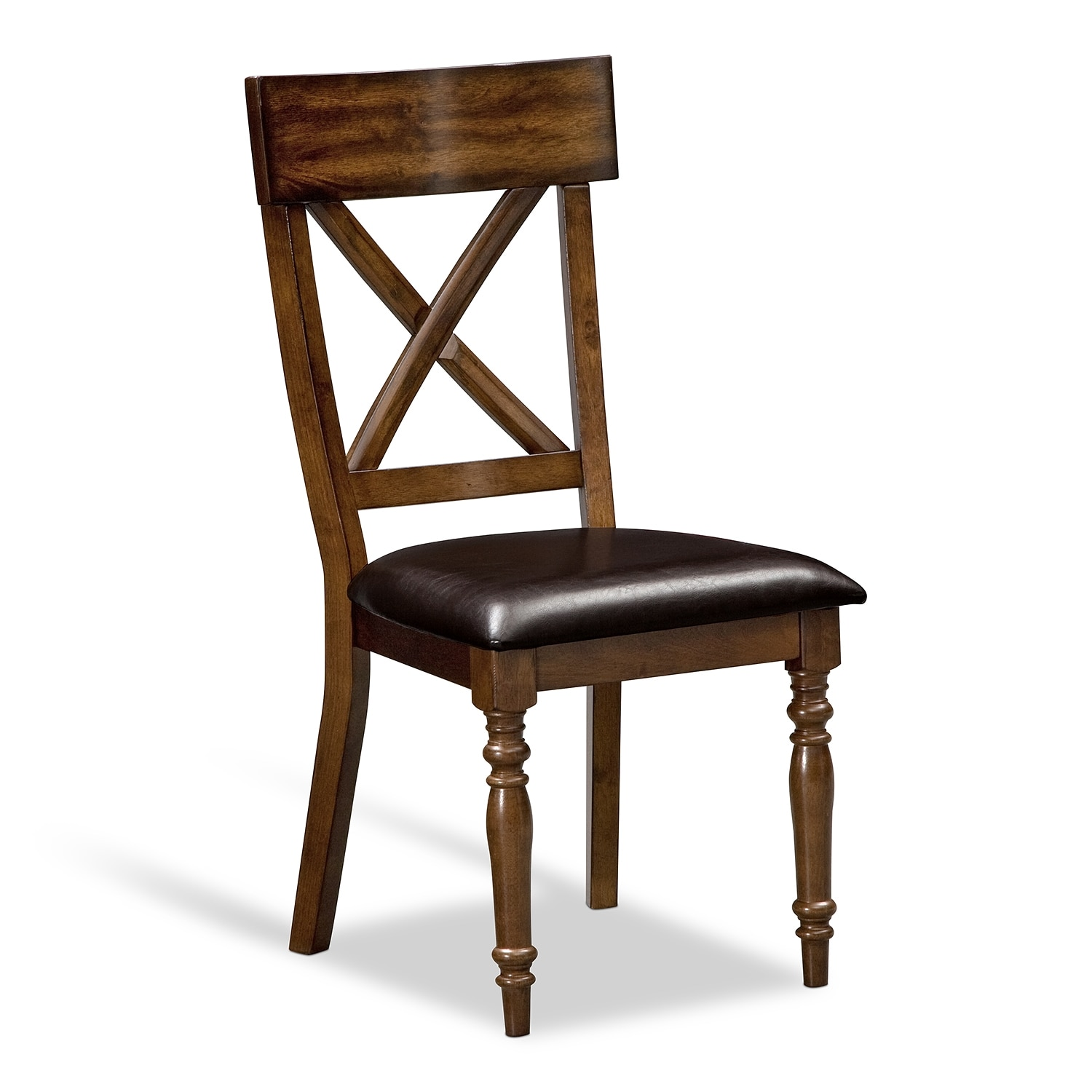 Dining Room Furniture - Alamo Chair