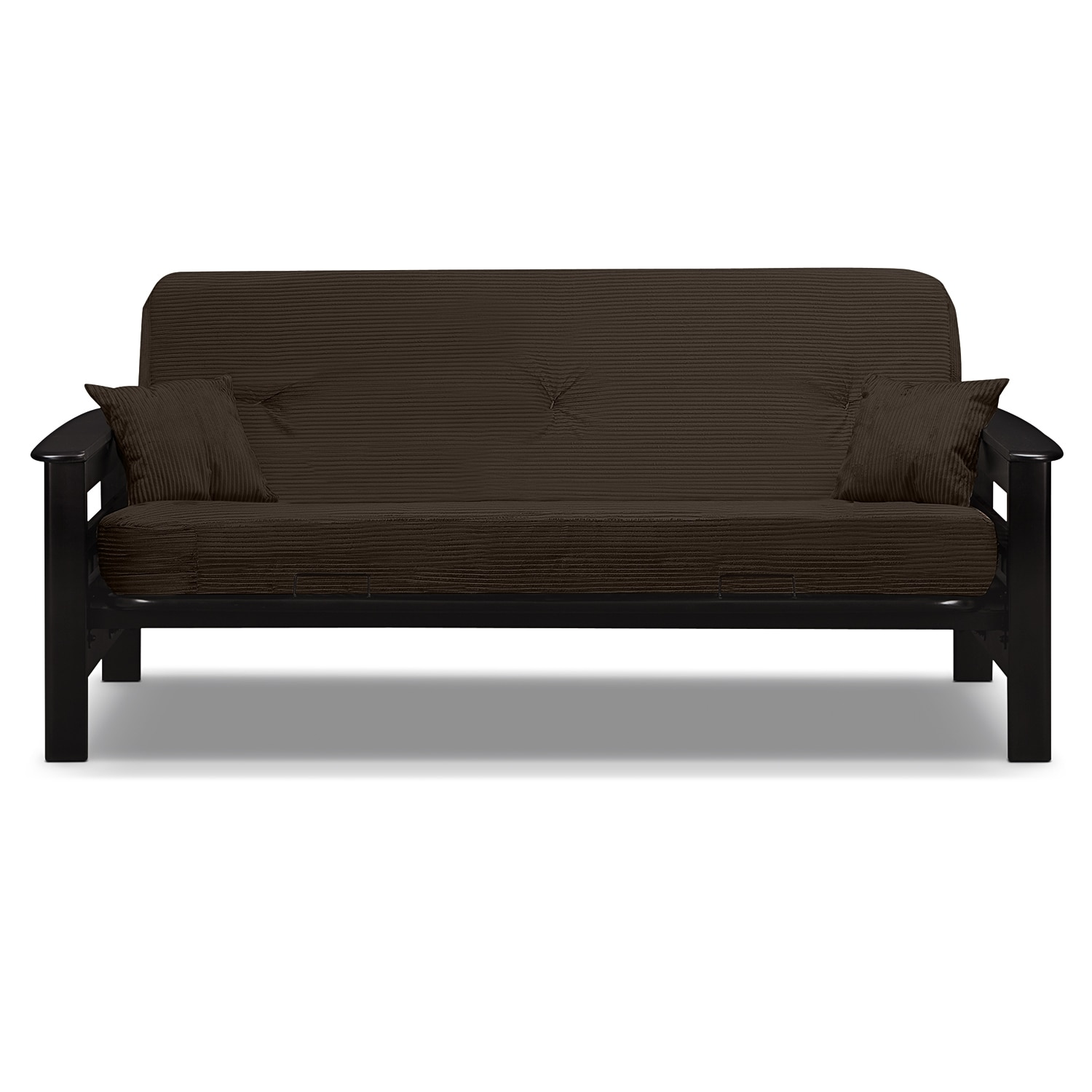 value city furniture mattress futon mattress tampa 17692