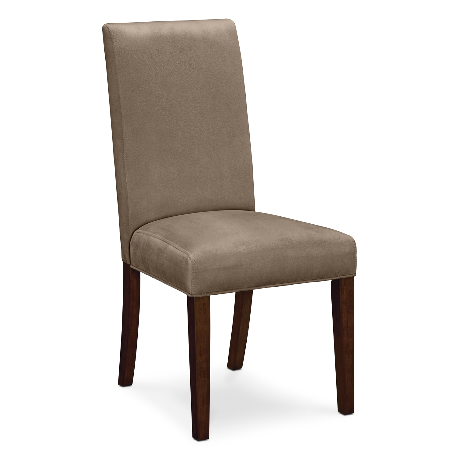 Dining Room Furniture - Alcove Side Chair