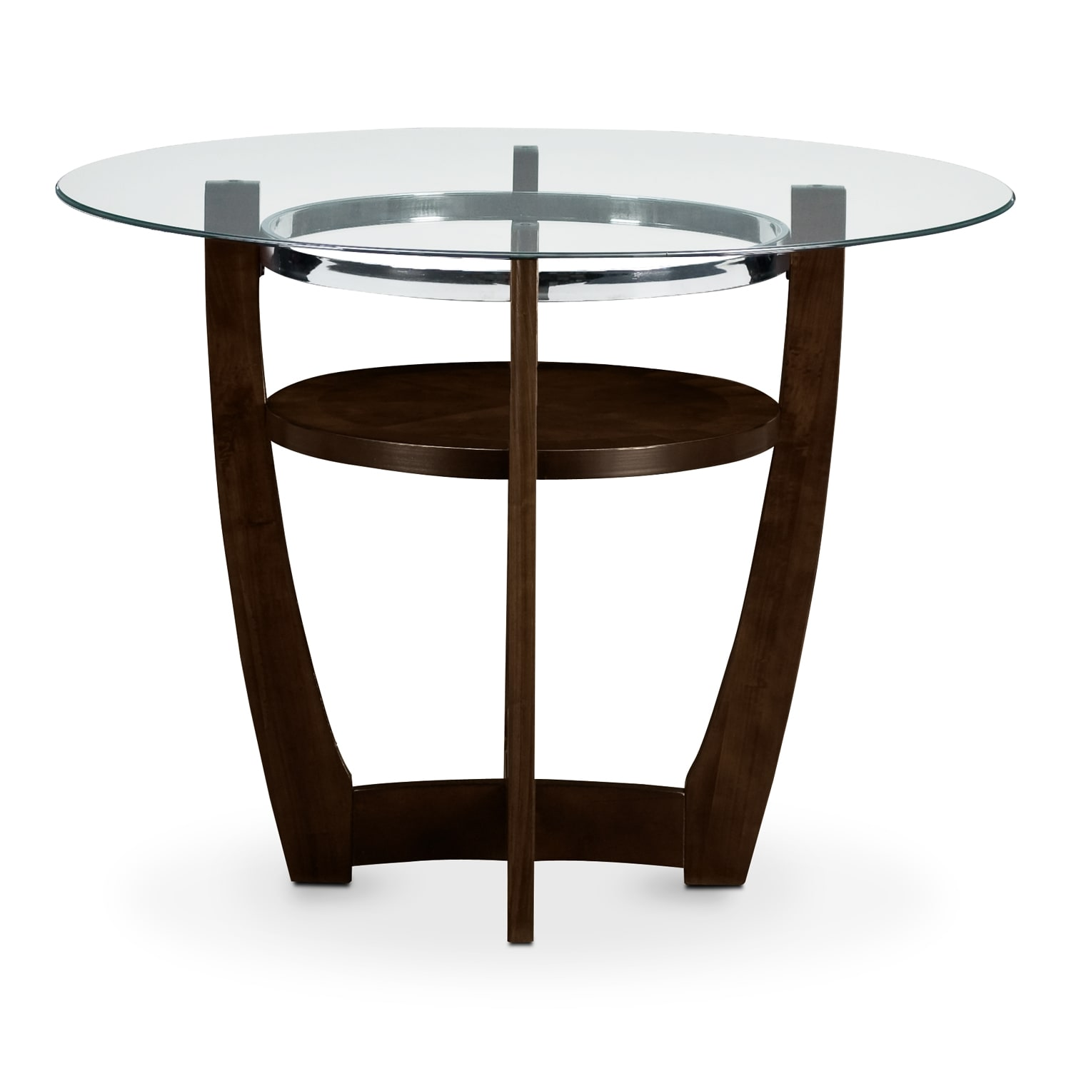 Alcove Counter Height Table Value City Furniture : 276236 from www.valuecityfurniture.com size 1500 x 1500 jpeg 107kB