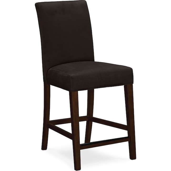 Dining Room Furniture - Alcove Counter-Height Stool