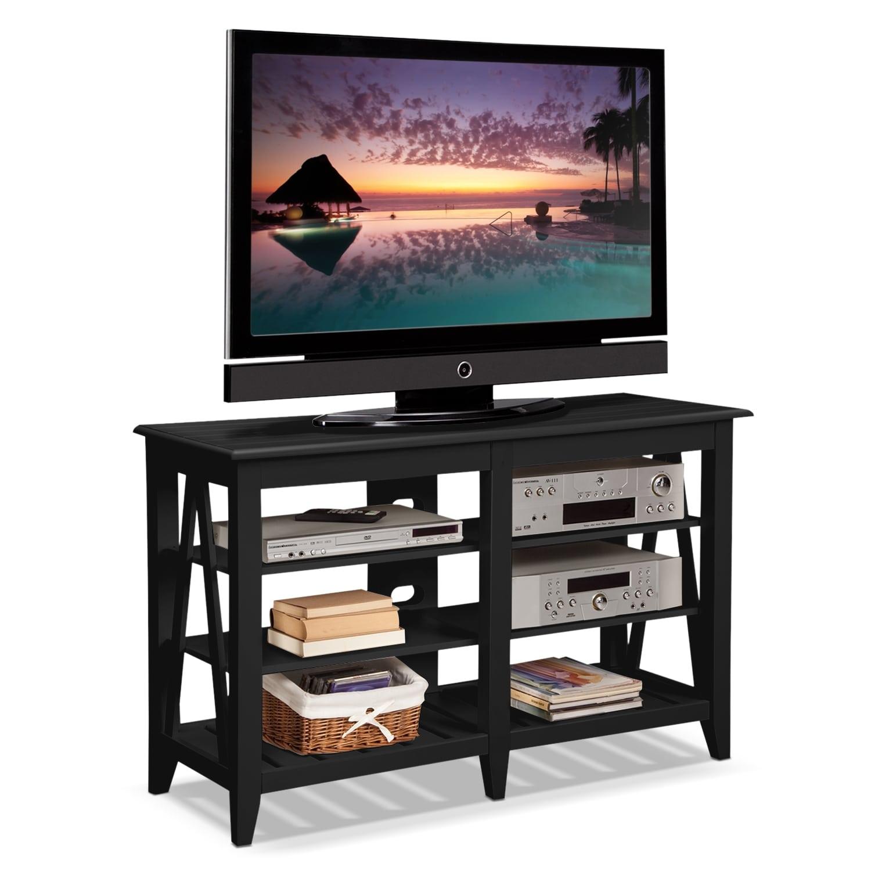Tv Stands Amp Media Centers Value City Value City Furniture