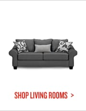 Shop Our Best Selling Living Room Furniture