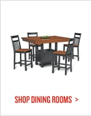 Shop Our Best Selling Dining Room Furniture