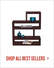 Shop All Of Our Best Selling Furniture