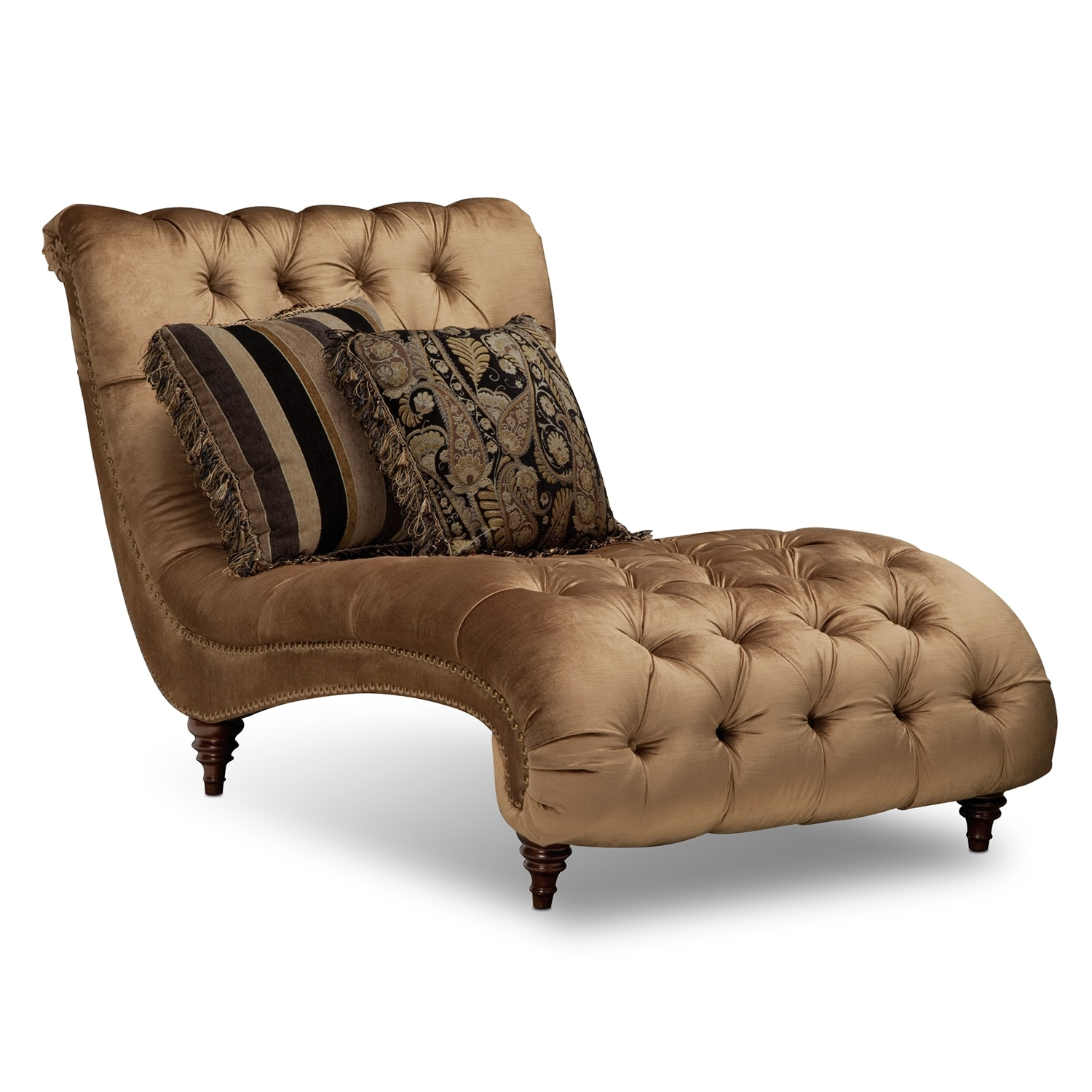 Chaise Lounges Value City