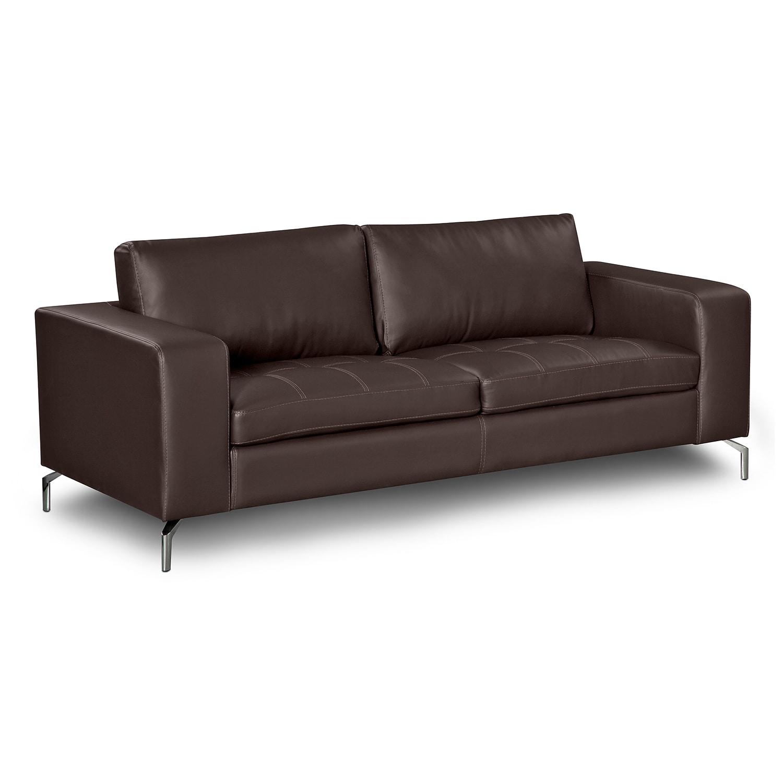 Living Room Furniture - Casino III Sofa