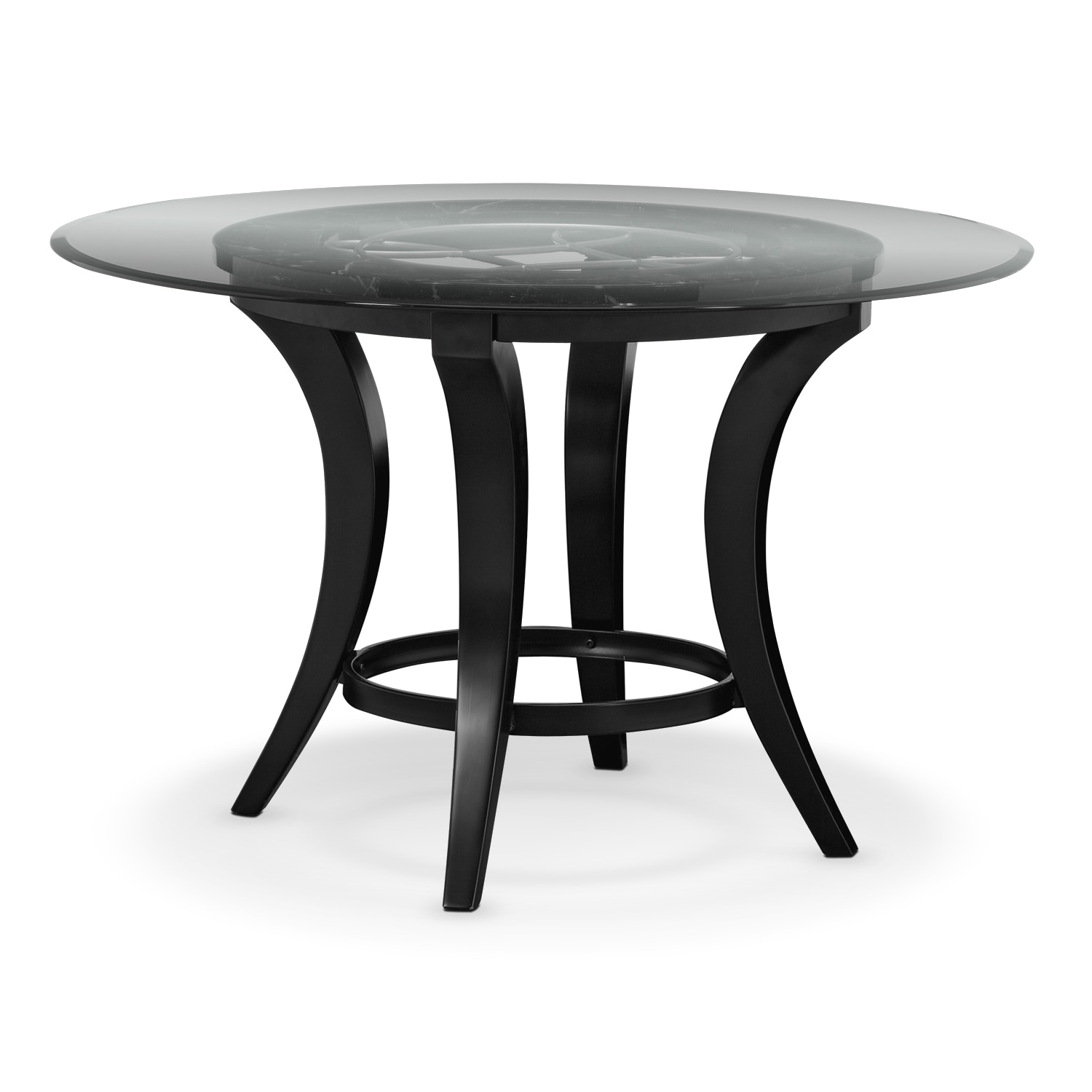 Dining Room Furniture - Pandora Table