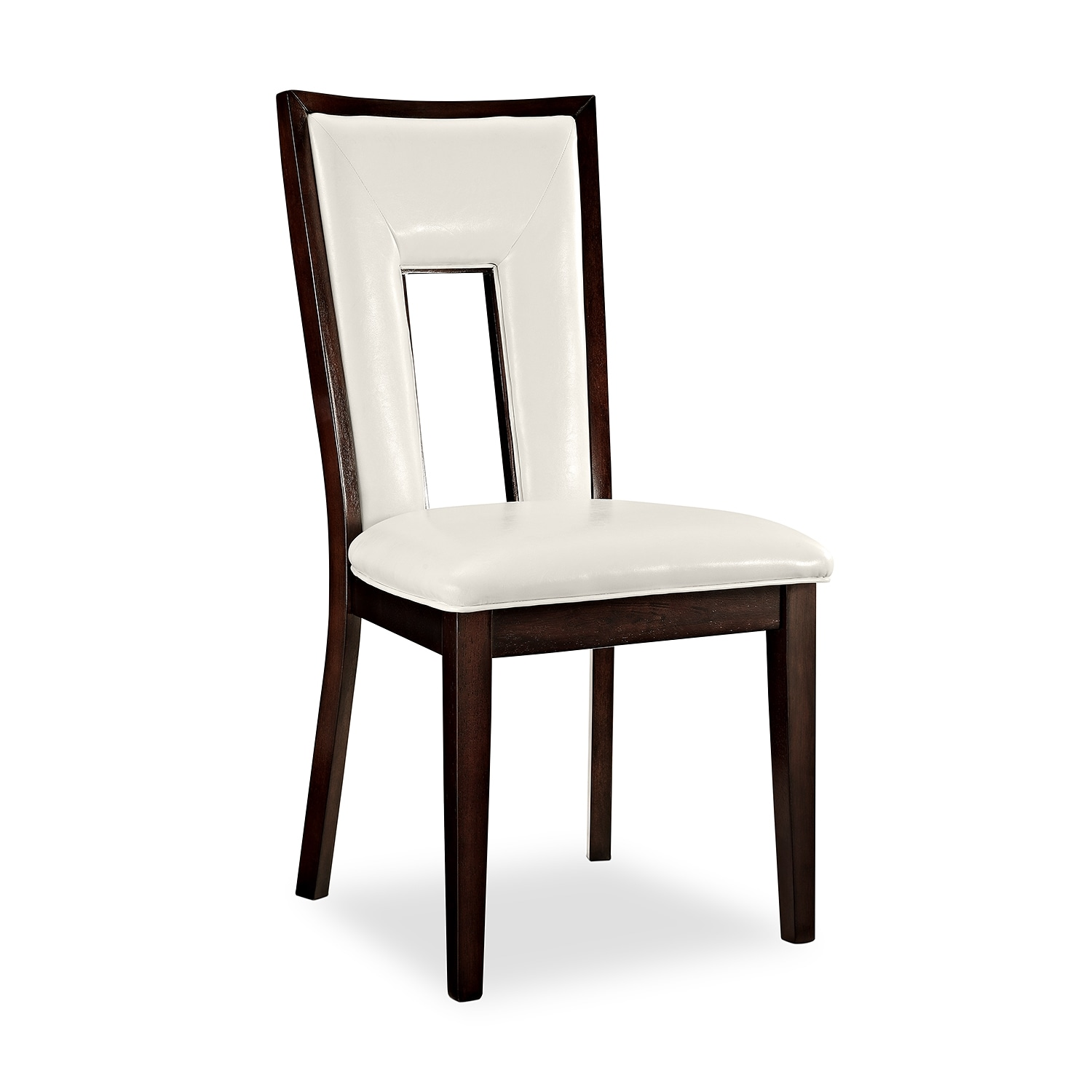 Dining Room Furniture - Madera Chair