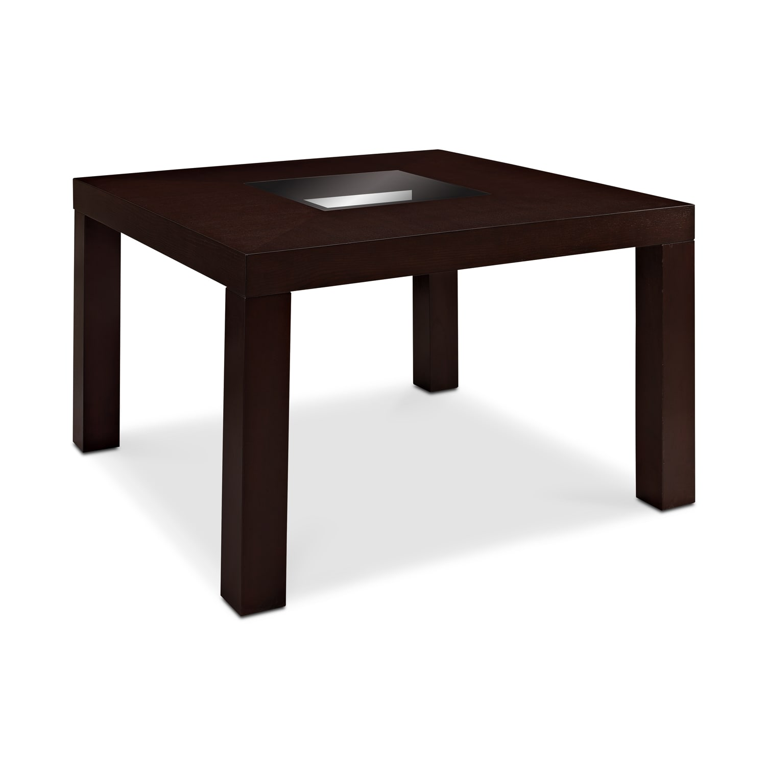 "[Tango 50"" Dining Table]"