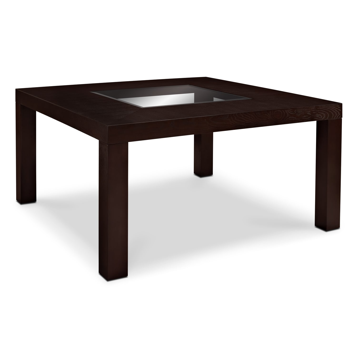 square-dining-table-category-image