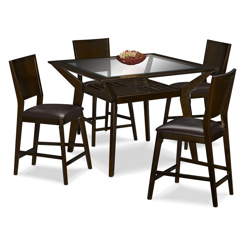 Best Value Furniture Store: Shop Dining Room Furniture