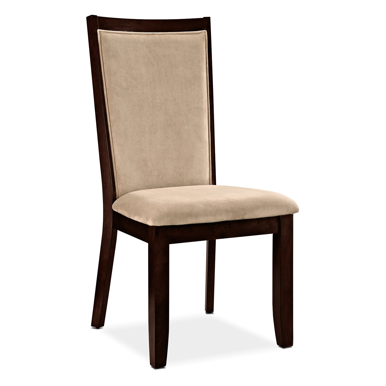 Paragon Chair