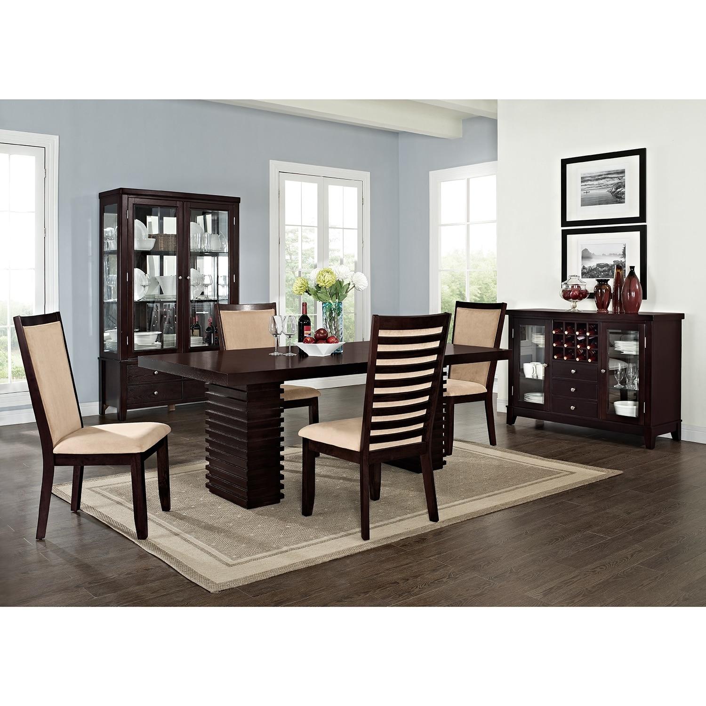 value city furniture in virginia