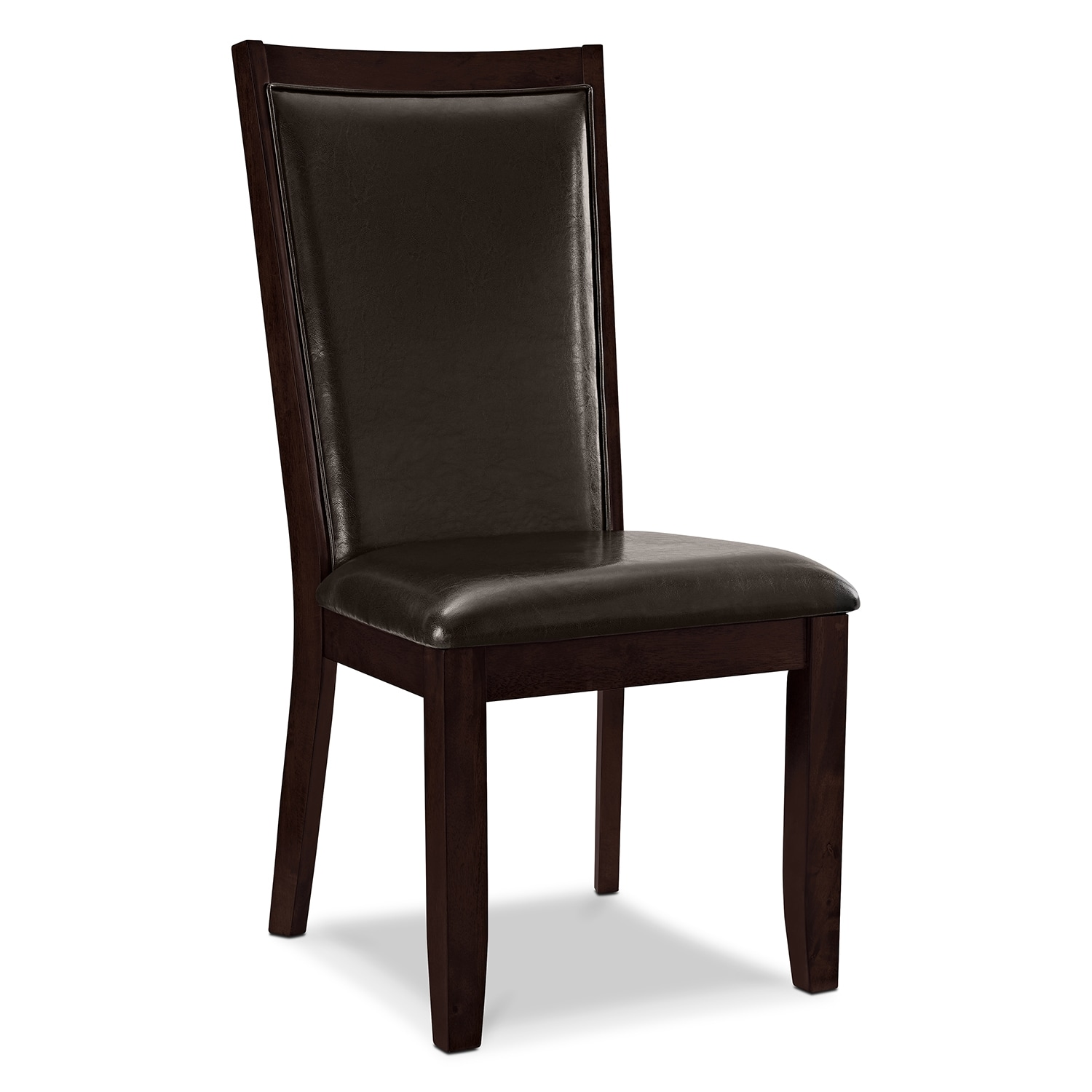 Paragon II Chair