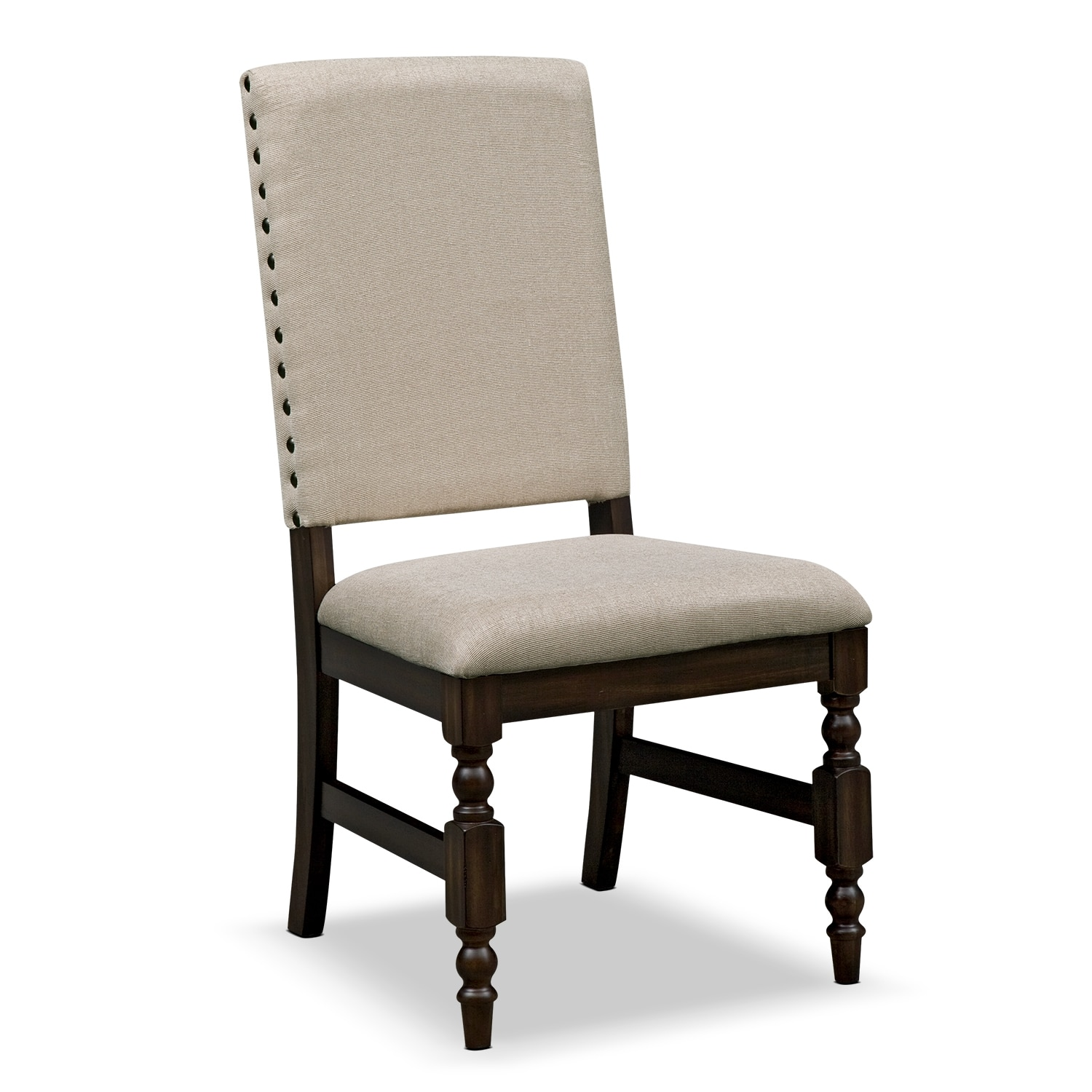[Ashton Chair]