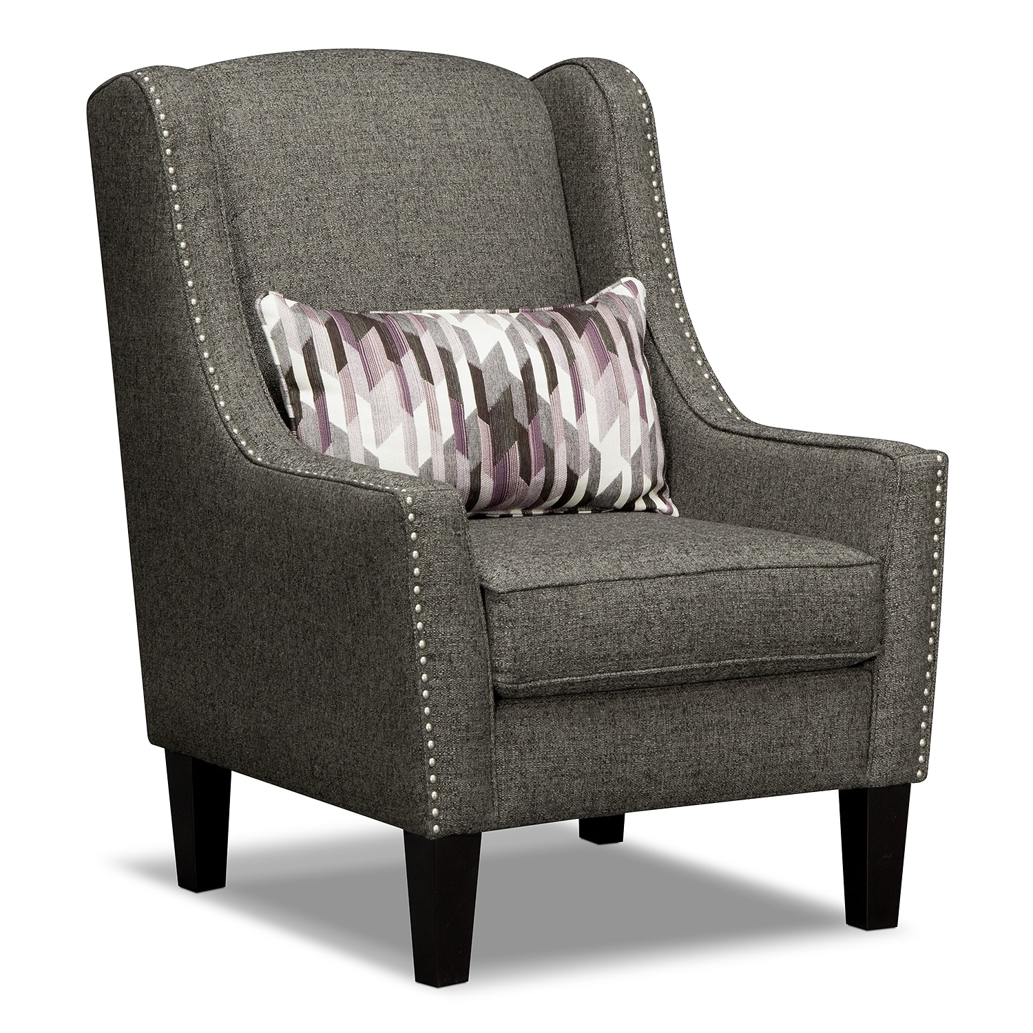 Furniture black queen bed likewise living room accent chair on