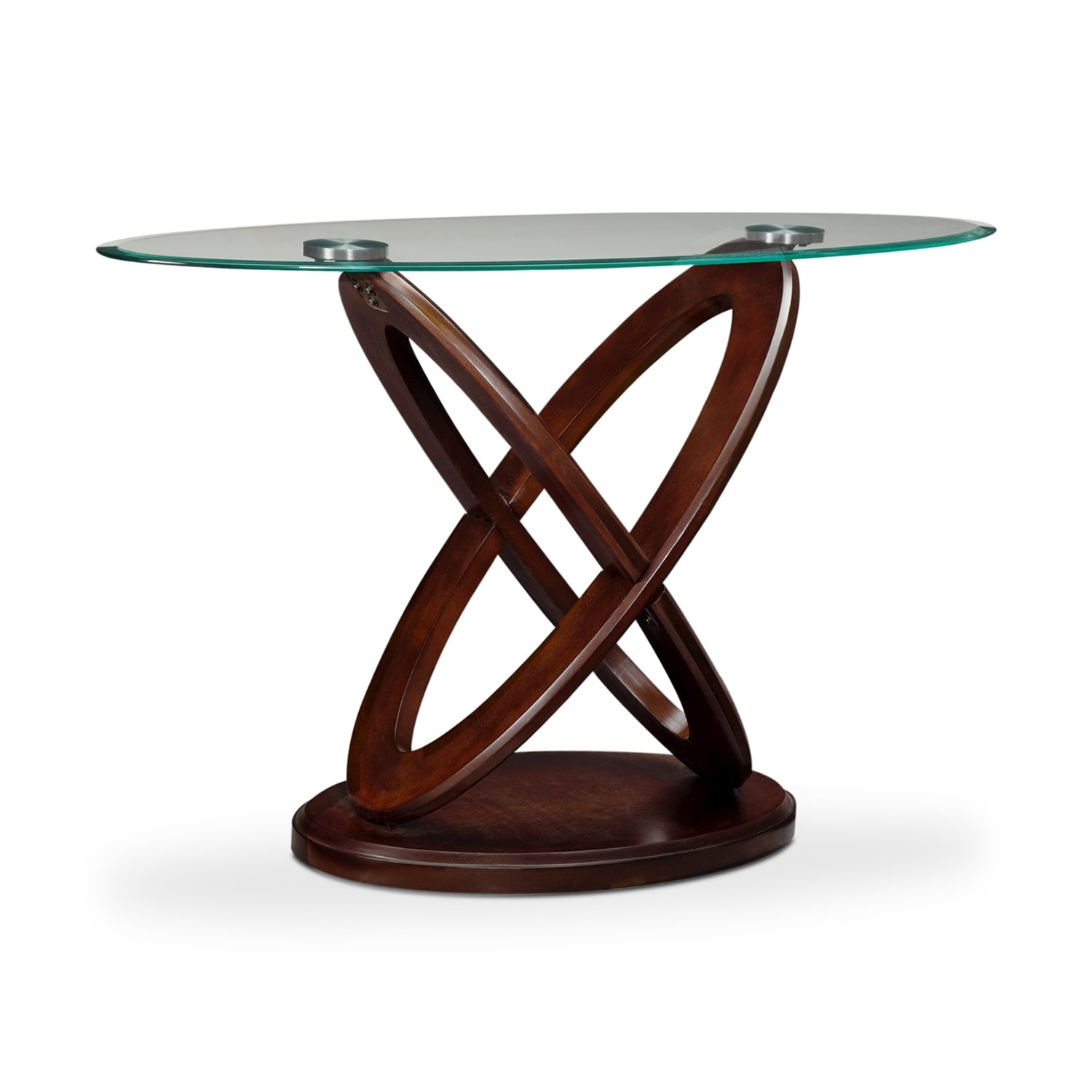 Atlas Sofa Table