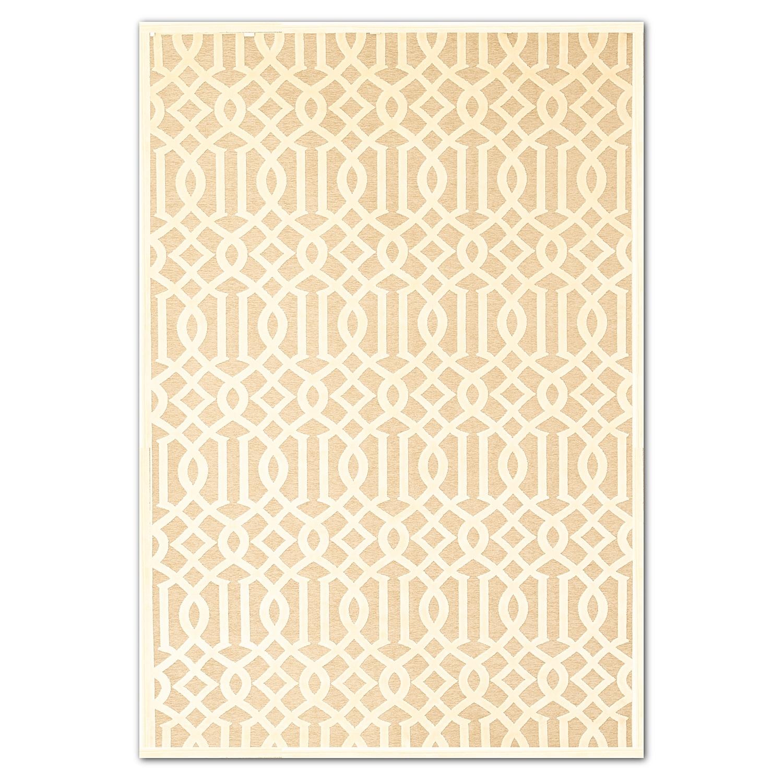 Rugs - Napa Baron Area Rug (8' x 10')