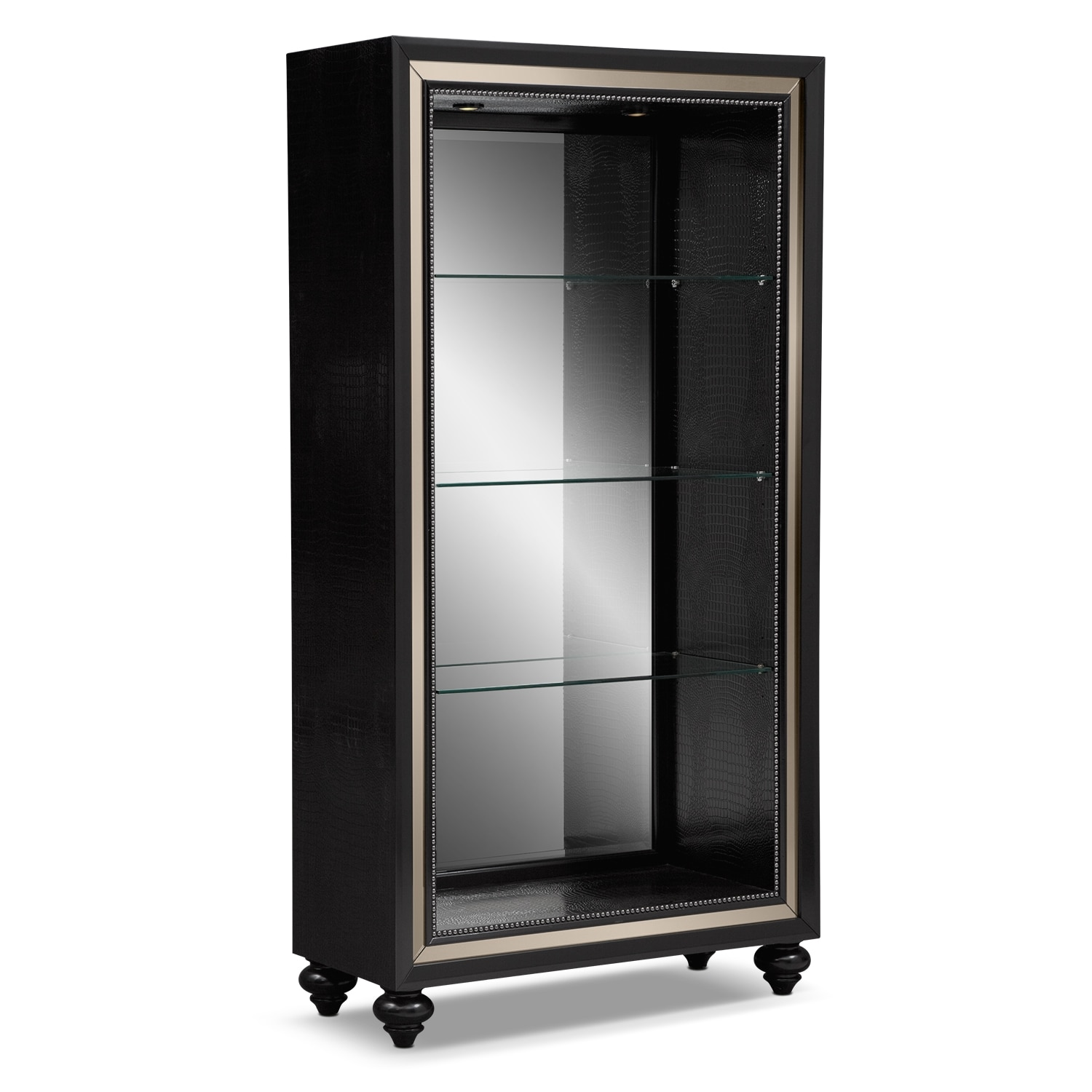 Dining Room Storage Cabinets Value City Furniture