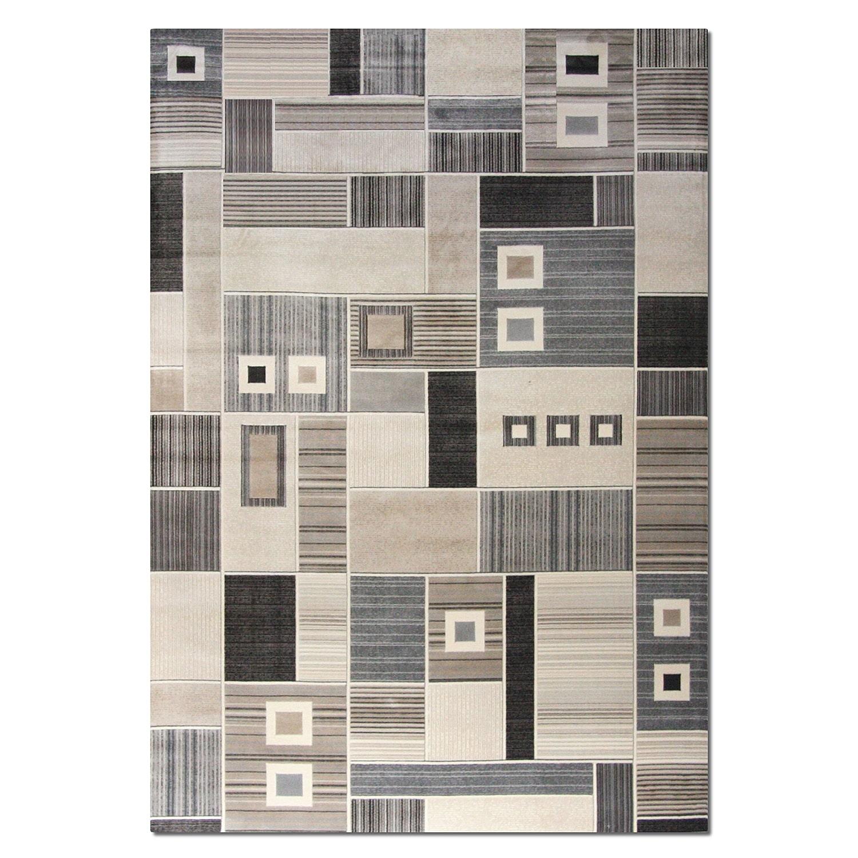 Rugs - Sonoma Clark Area Rug (5' x 8')