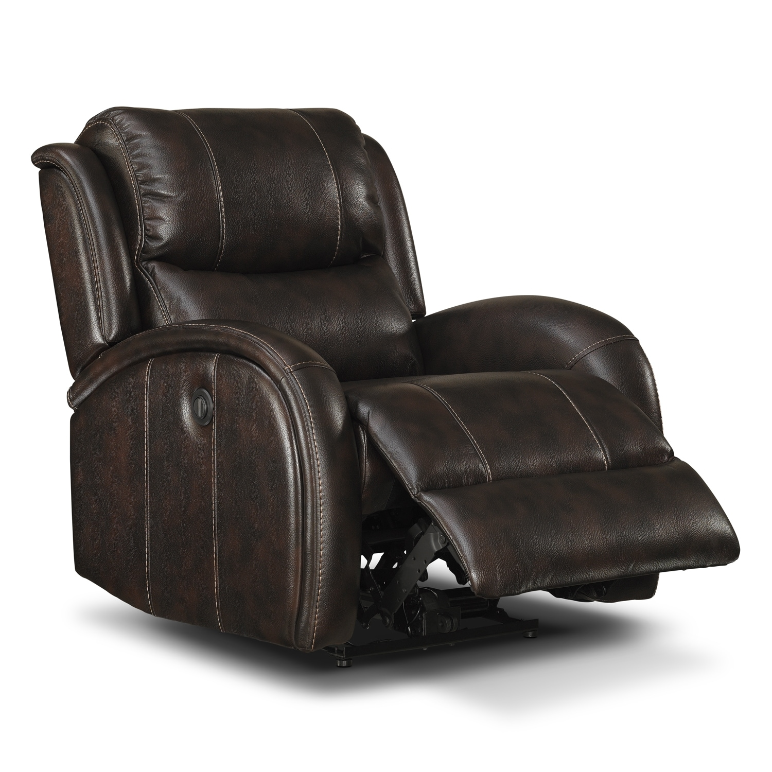 nextag furniture elegant of value compare recliners prices recliner city at