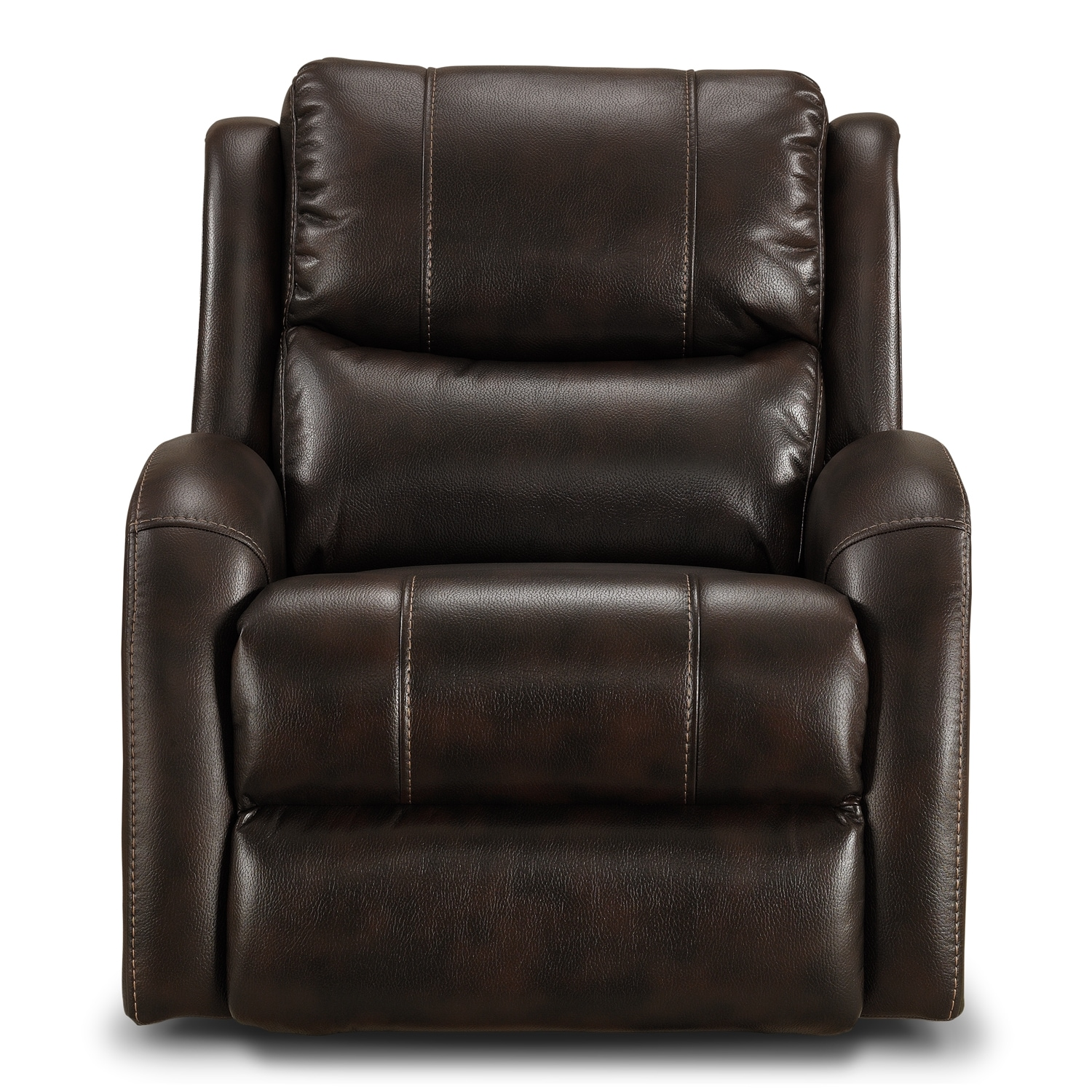 mesmerizing on furniture about city value small recliner ideas recliners