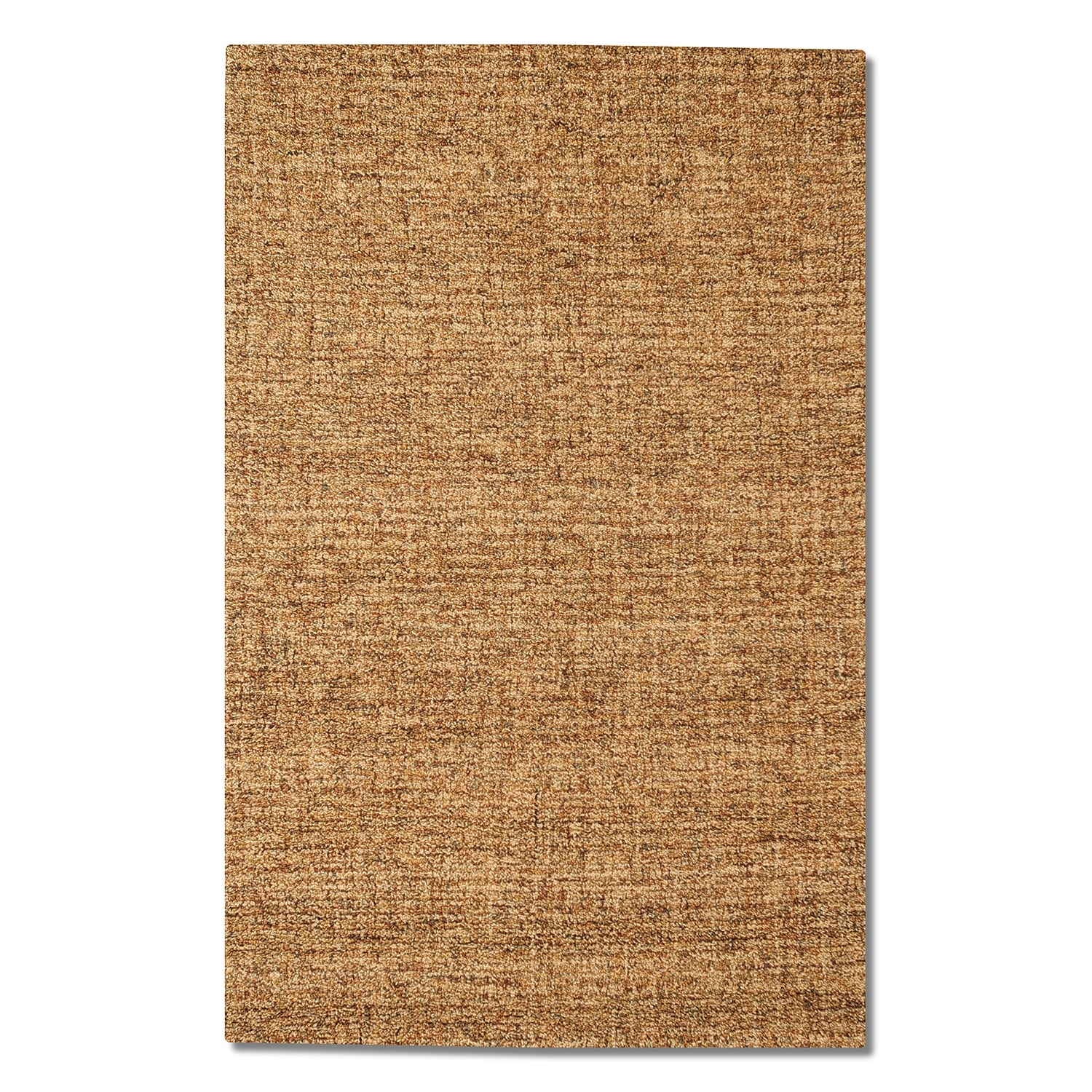 Rugs - Textures Hyde Area Rug (5' x 8')