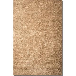 Lifestyle Carmen Area Rug (5' x 8')
