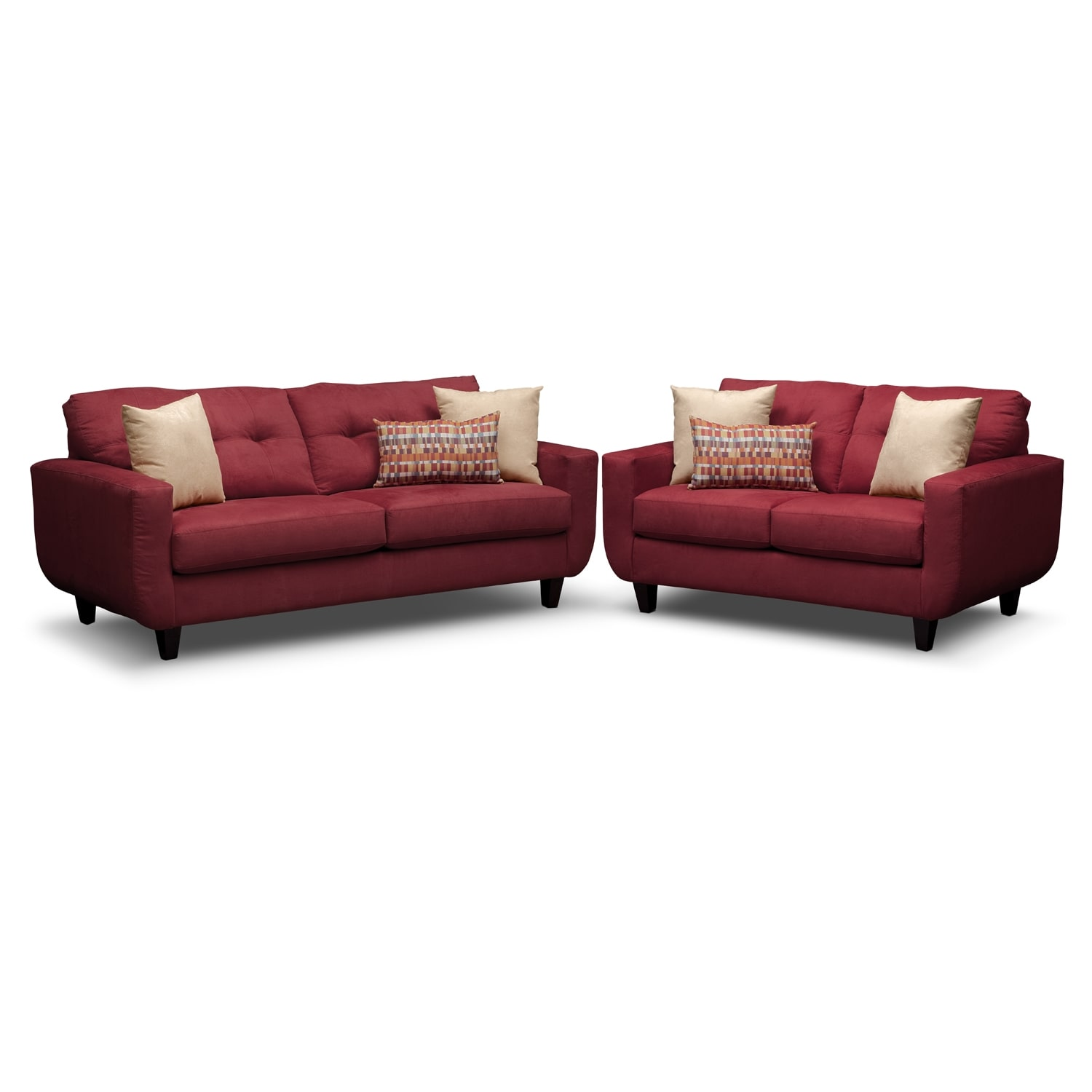 Living Room Furniture Sales: Shop Living Room Furniture Sale