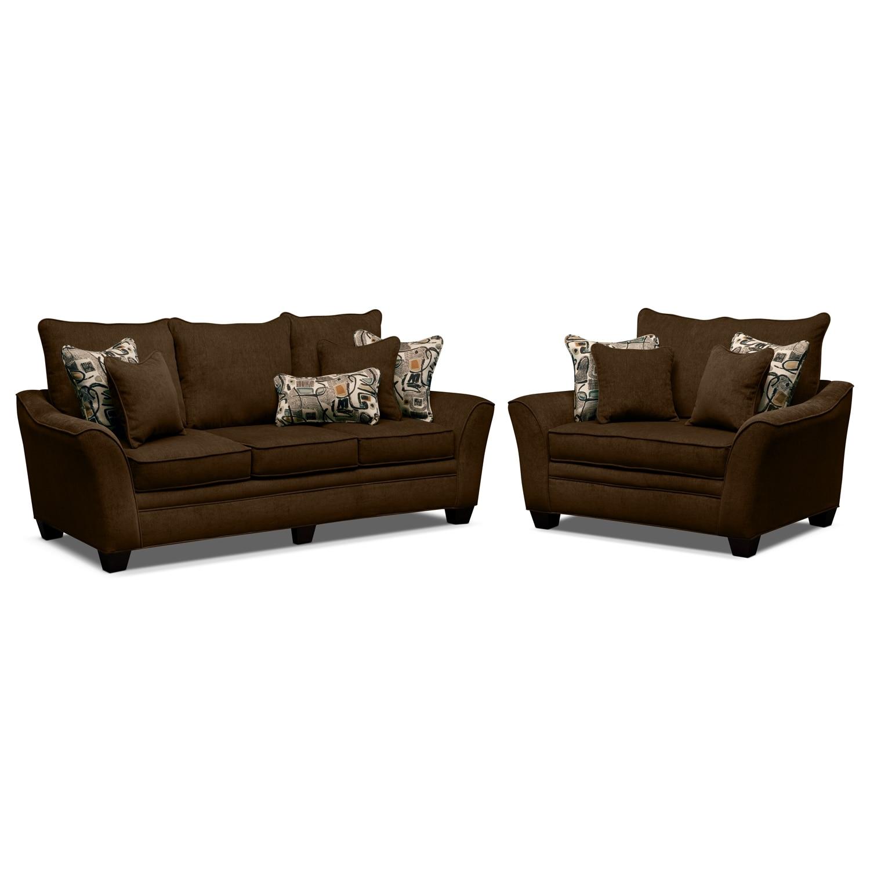 Vcf Furniture: Search Results - Value City Furniture