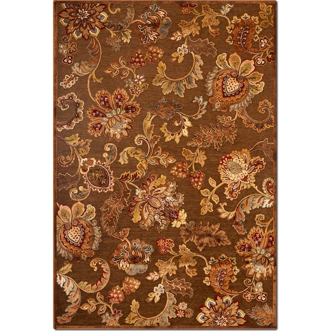 Rugs - Napa Meadow Area Rug (8' x 10')