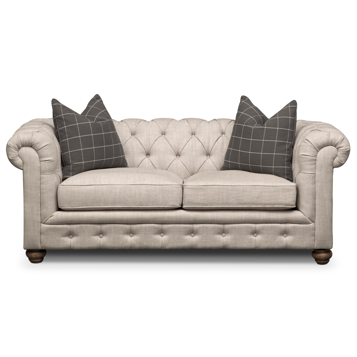 Madeline Sofa Madeline Sofa Beige American Signature  : 293328 from thesofa.droogkast.com size 1500 x 1500 jpeg 211kB