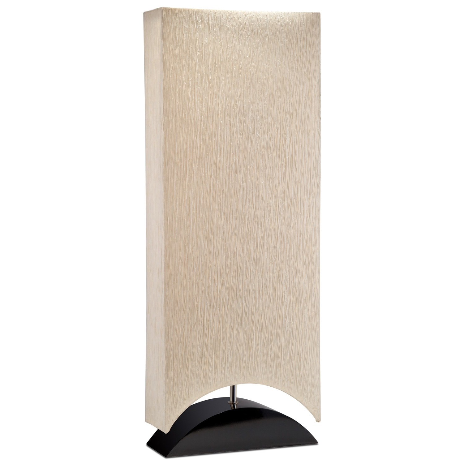 Floor Lamp Paper Shade: Paper Shade Floor Lamp,Lighting