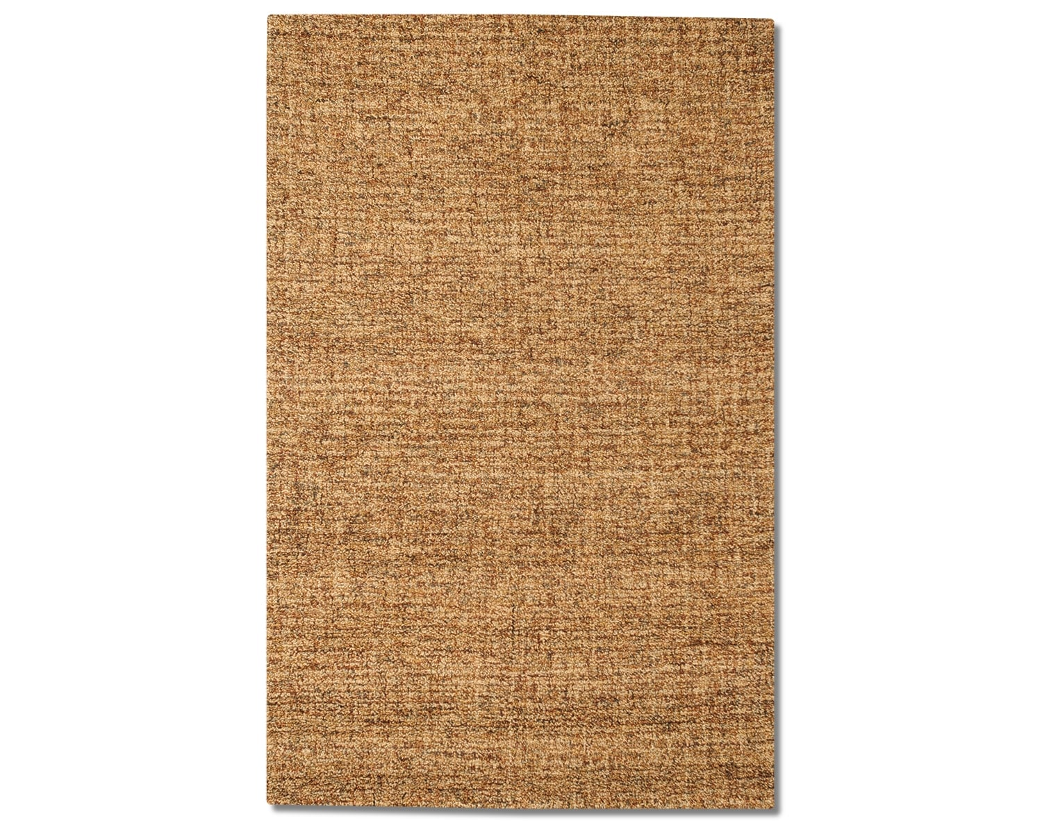 The Textures Hyde Collection - Beige and Sage