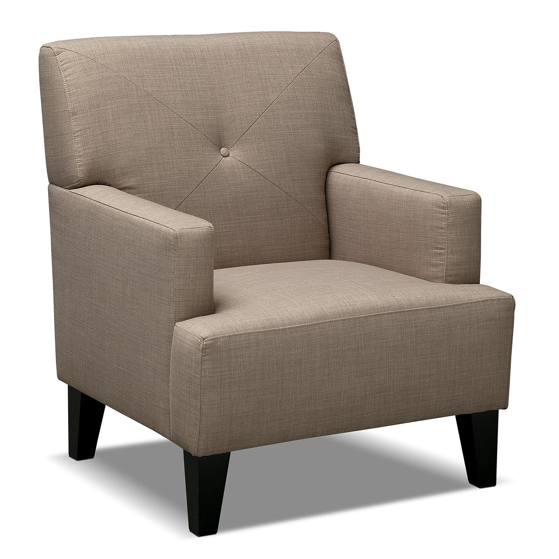 Small Bedroom Chairs Small Bedroom Chairs With Arms Design Inspirations A1houstoncom