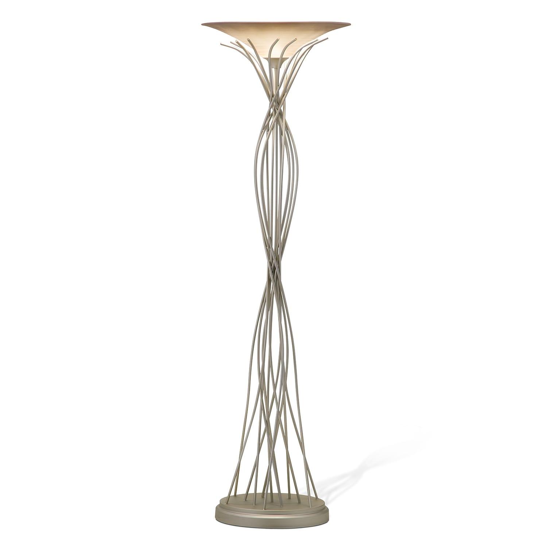 Home Accessories - Cher Floor Lamp