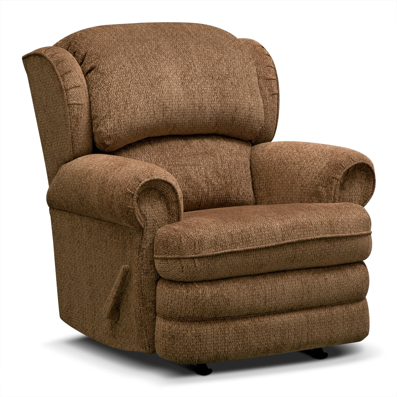 [Addison Rocker Recliner]
