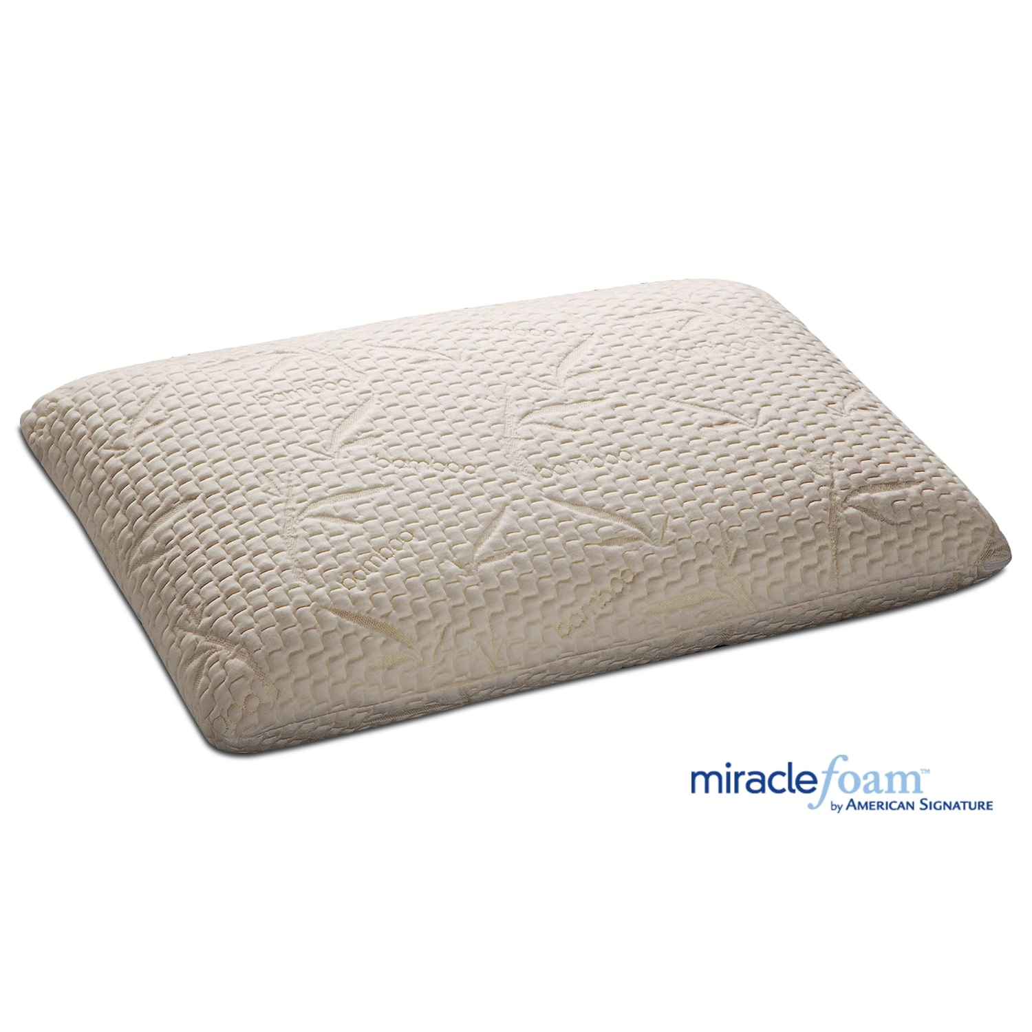 Traditional Queen Pillow Value City Furniture And Mattresses
