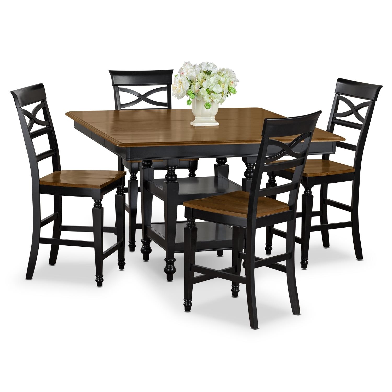Dining Room Furniture Value City Furniture