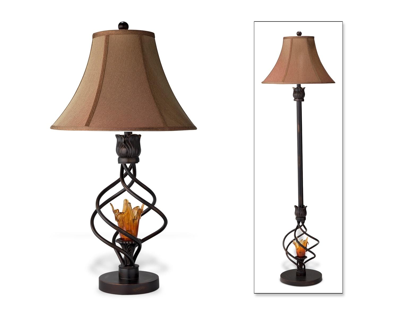 dining room lighting value city furniture. Black Bedroom Furniture Sets. Home Design Ideas